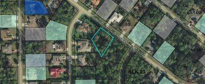 Pine Grove Residential Lots & Land For Sale: 30 Poplar Lane