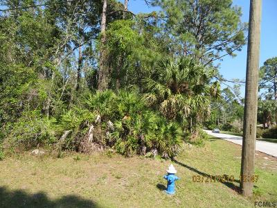 Pine Grove Residential Lots & Land For Sale: 131 Point Pleasant Drive