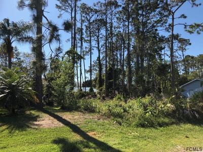 Belle Terre Residential Lots & Land For Sale: 123 Belleaire Dr