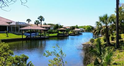 Palm Harbor Residential Lots & Land For Sale: 9 Collier Court