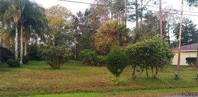 Pine Lakes Residential Lots & Land For Sale: 59 Wood Haven Dr