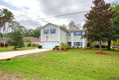 Cypress Knoll Single Family Home For Sale: 172 Eric Drive