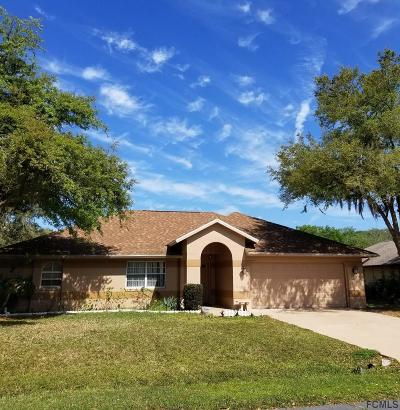 Woodlands Single Family Home For Sale: 9 Blackfoot Ct
