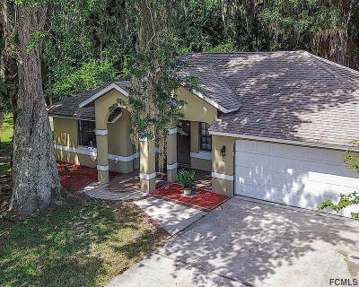Woodlands Single Family Home For Sale: 32 Black Hawk Place