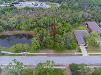 Palm Coast FL Residential Lots & Land For Sale: $94,900