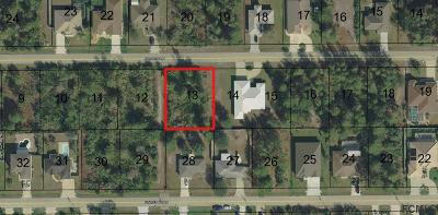 Residential Lots & Land For Sale: 26 Fircrest Lane