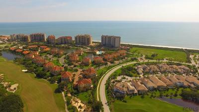 Palm Coast Condo/Townhouse For Sale: 40 Casa Bella Circle #1103