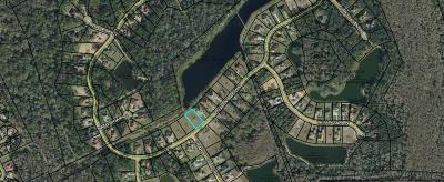 Grand Haven Residential Lots & Land For Sale: 216 Willow Oak Way