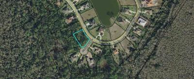 Grand Haven Residential Lots & Land For Sale: 22 Scarlet Oak Circle