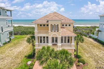 Palm Coast Single Family Home For Sale: 508 Cinnamon Beach Ln