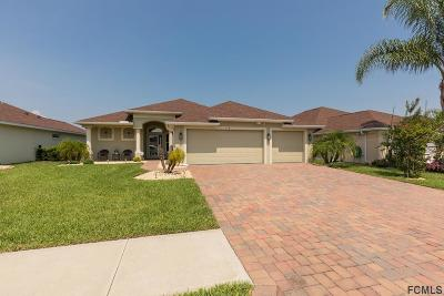 Single Family Home For Sale: 114 Arena Lake Dr