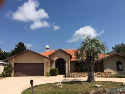 Single Family Home For Sale: 19 Frontier Dr