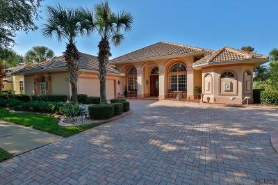 Single Family Home For Sale: 26 Eastlake Drive