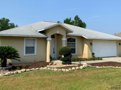 Single Family Home For Sale: 3 Buffalo Meadow Lane