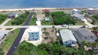 Flagler Beach Residential Lots & Land For Sale: 1217 N Central Ave