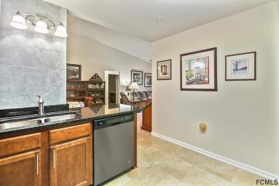 St Augustine Condo/Townhouse For Sale: 1003 Golden Lake Loop #1003