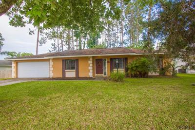 Pine Lakes Single Family Home For Sale: 49 Westfield Ln
