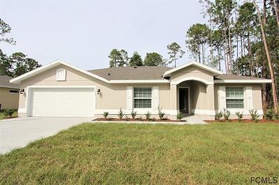 Lehigh Woods Single Family Home For Sale: 15 Raeland Lane
