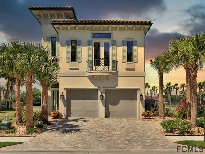 Homes for Sale in Harbor Village Marina/Yacht Harbor, Palm