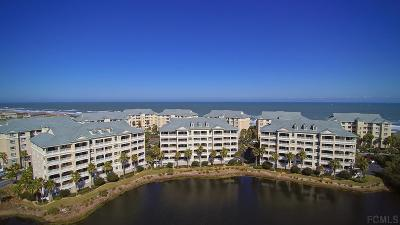 Hammock Beach Condo/Townhouse For Sale: 1200 Cinnamon Beach Ln #1155