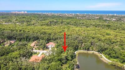 Grand Haven Residential Lots & Land For Sale: 10 Turkey Oak Lane