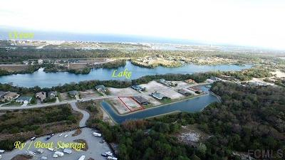 Palm Coast FL Residential Lots & Land For Sale: $79,500