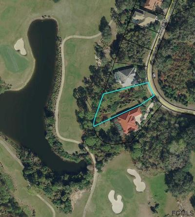 Grand Haven Residential Lots & Land For Sale: 26 Chinier St