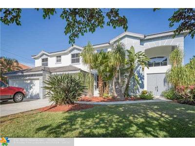 Hidden Hammocks Estates, Hidden Hammocks Estates 1 Single Family Home Sold: 4755 Chardonnay Dr