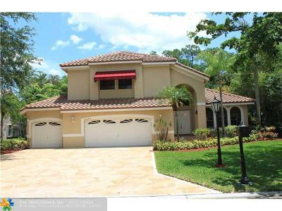 Hidden Hammocks Estates, Hidden Hammocks Estates 1 Single Family Home Sold: 4825 Chardonnay Dr