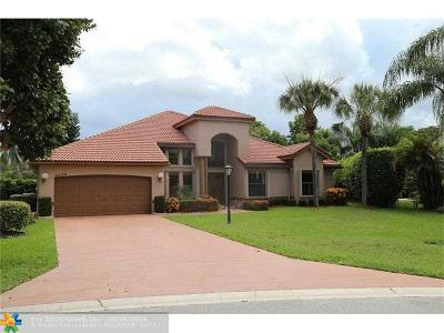 Hidden Hammocks Estates, Hidden Hammocks Estates 1 Single Family Home Sold: 4655 Rothschild Dr