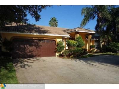 Hidden Hammocks Estates, Hidden Hammocks Estates 1 Single Family Home Sold: 5033 Rothschild Dr