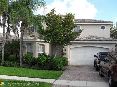 Boynton Beach Single Family Home Backup Contract-Call LA: 11203 Millpond Greens Dr