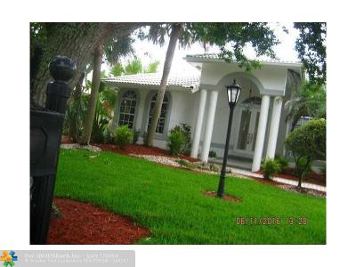 Hidden Hammocks Estates, Hidden Hammocks Estates 1 Single Family Home Sold: 5088 Rothschild Dr