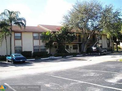 Lake Worth Condo/Townhouse For Sale: 3263 Kirk Rd #2