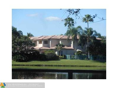 Boca Raton Single Family Home For Sale: 2550 NW 52nd St