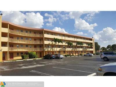 Miami Condo/Townhouse Backup Contract-Call LA