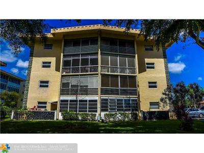 Rental Leased: 4151 NW 41st St #402