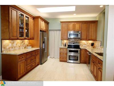 Delray Beach Single Family Home Backup Contract-Call LA: 7697 Mansfield Hollow Rd