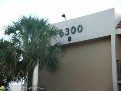 Broward County , Palm Beach County Condo/Townhouse Backup Contract-Call LA: 6317 Coral Lake Dr #205