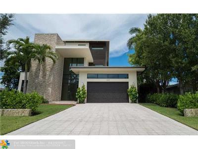 Rio Vista, Rio Vista C J Hectors Re, Rio Vista C J Hectors Res, Rio Vista Cj Hectors, Rio Vista Isles Rental For Rent: 1525 SE 10th St
