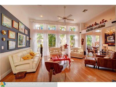 Hidden Hammocks Estates, Hidden Hammocks Estates 1 Single Family Home Sold: 5010 Perignon Way