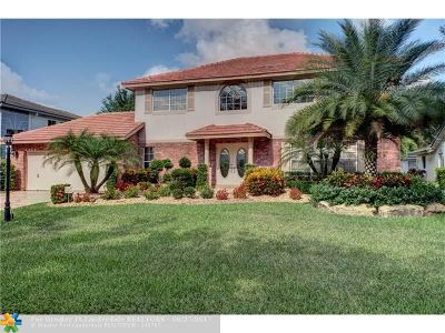 Hidden Hammocks Estates, Hidden Hammocks Estates 1 Single Family Home Sold: 4733 Chardonnay Dr