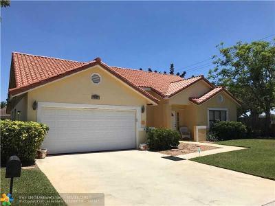 Lake Worth Single Family Home Backup Contract-Call LA: 1702 Kelso Avenue