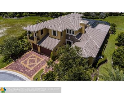 Parkland Single Family Home Backup Contract-Call LA: 10040 Bay Leaf Ct