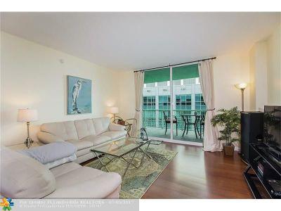 Miami Condo/Townhouse Backup Contract-Call LA: 1200 Brickell Bay Dr #PH4208