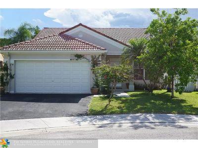 Weston Single Family Home Backup Contract-Call LA: 827 Chimney Rock Rd