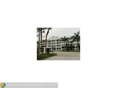 West Palm Beach Condo/Townhouse Backup Contract-Call LA: 2791 Village Blvd #405