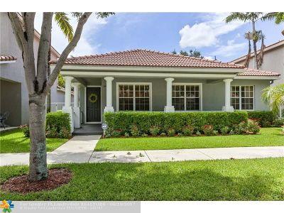 Delray Beach Single Family Home Backup Contract-Call LA: 1546 Fenton Dr