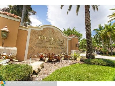 Miramar Condo/Townhouse Backup Contract-Call LA: 2011 Renaissance Blvd #304