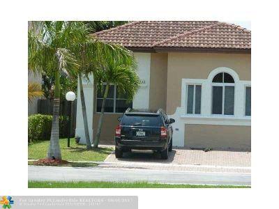 Homestead Single Family Home For Sale: 2544 NE 41st Ave